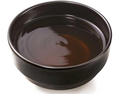 Kakedashi Soup