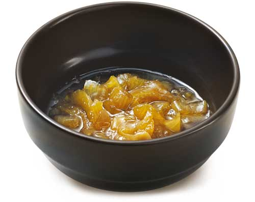 Bawang Sukiyaki